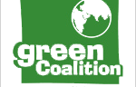 Green Colocation Network