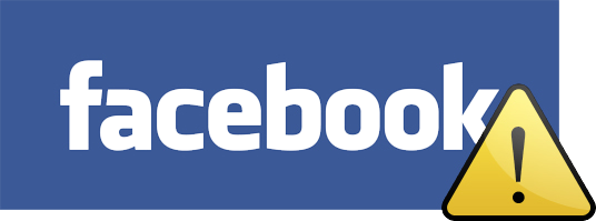 the many dangers present on social sites Can you explain the dangers of using facebook and other social networking  sites  many people assume that they are untouchable when browsing the web.